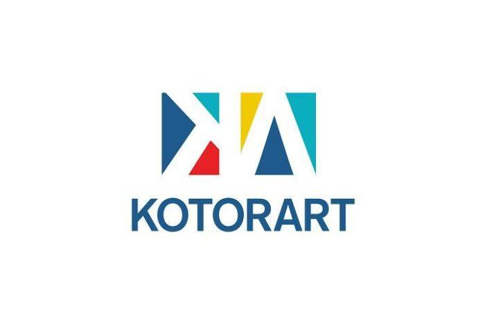 VIII International Festival KotorArt