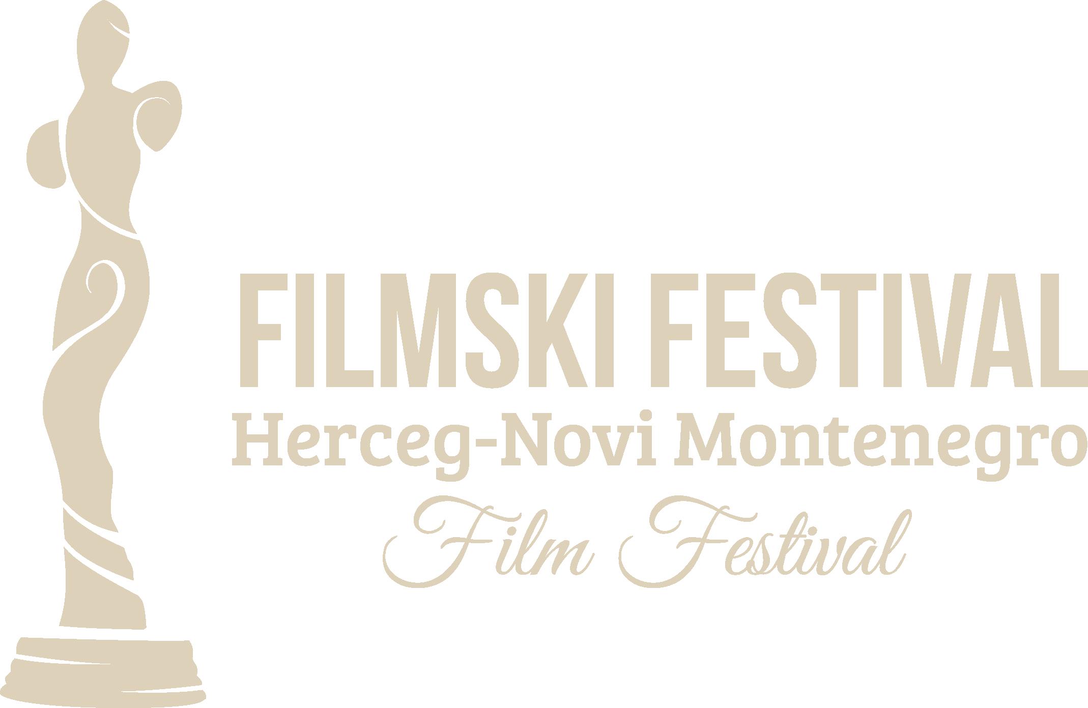 filmfestLogo-1