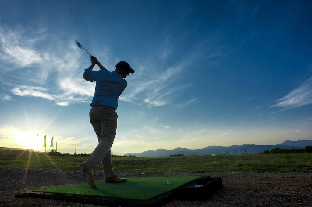 Golf-at-Lustica-Bat-Montenegro