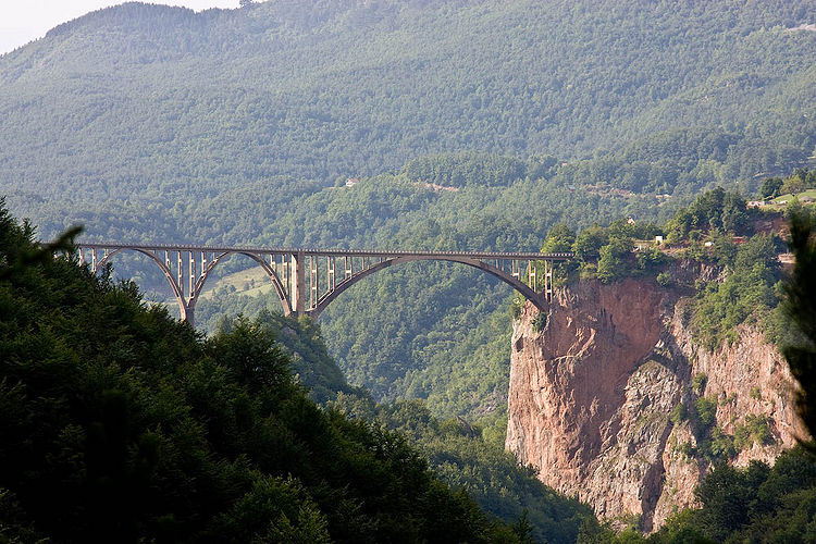 djurdjevica-tara-bridge-highestbridges