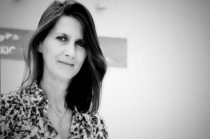Maja Popovic about Jazz community and its development in Montenegro