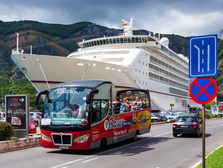 hop-on-hop-pff-bus-kotor-montenegropulse