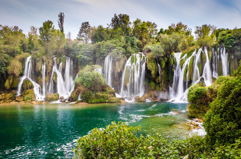 kravice-waterfalls-bosna-and-hercegovina-flickr