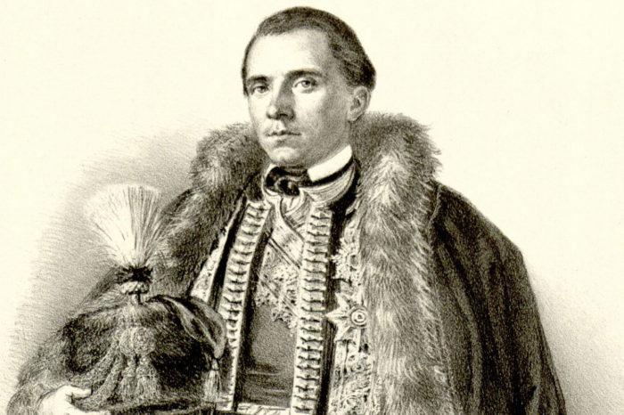 Order of Prince Danilo I