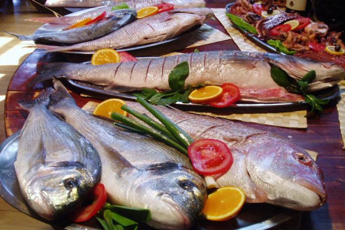 Montenegro cuisine