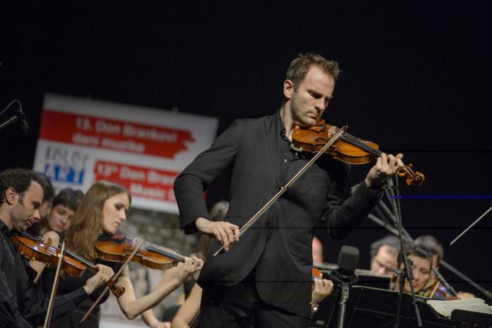 Don Branko's Days of Music   KotorArt