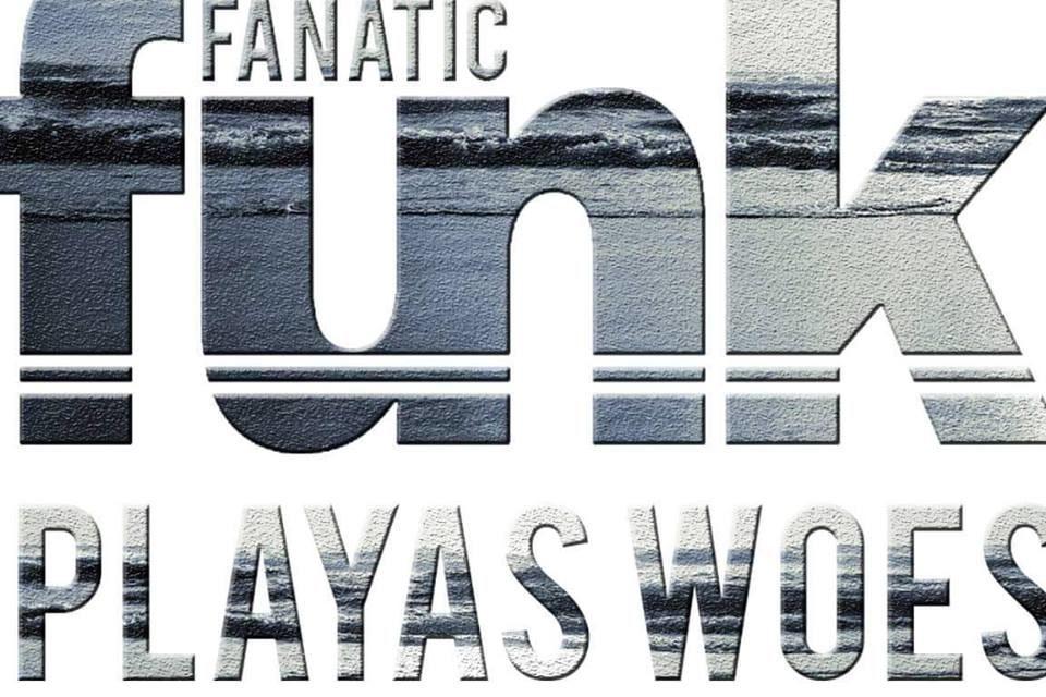 funk watersports