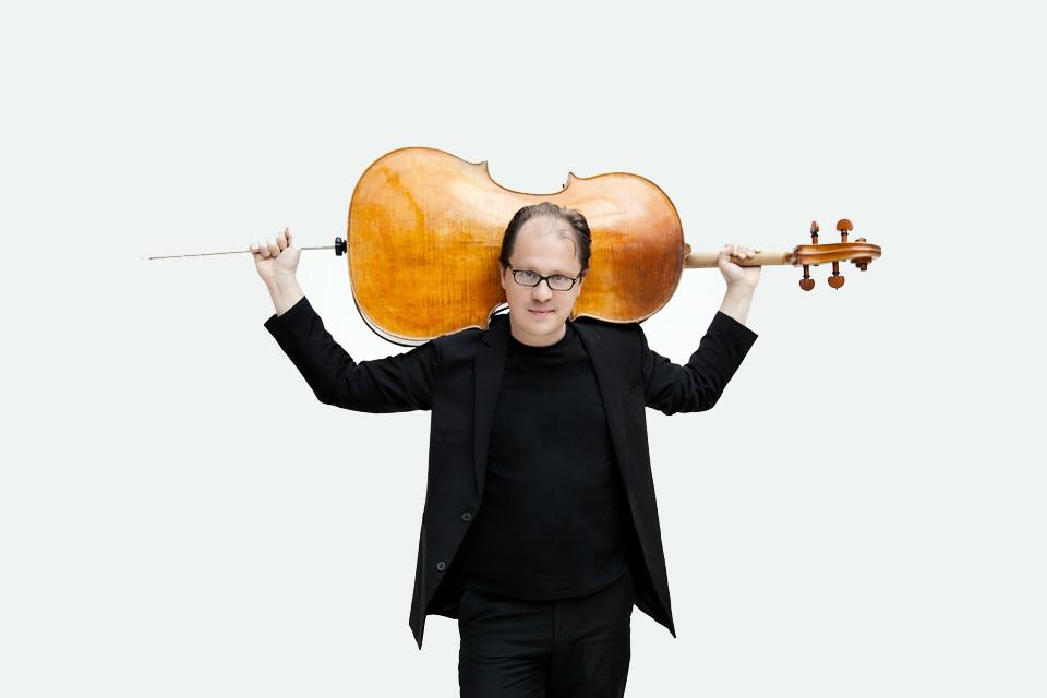 Giovanni Gnocci