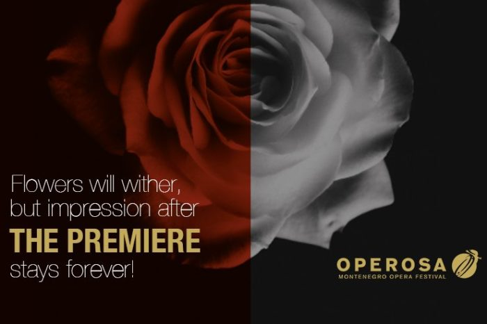 Operosa Festival 2017 is about to start