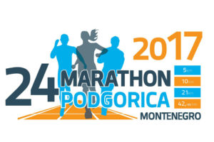 International marathon