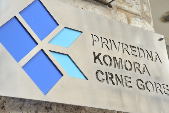 Italian Companies Interested in Entering Montenegrin Market