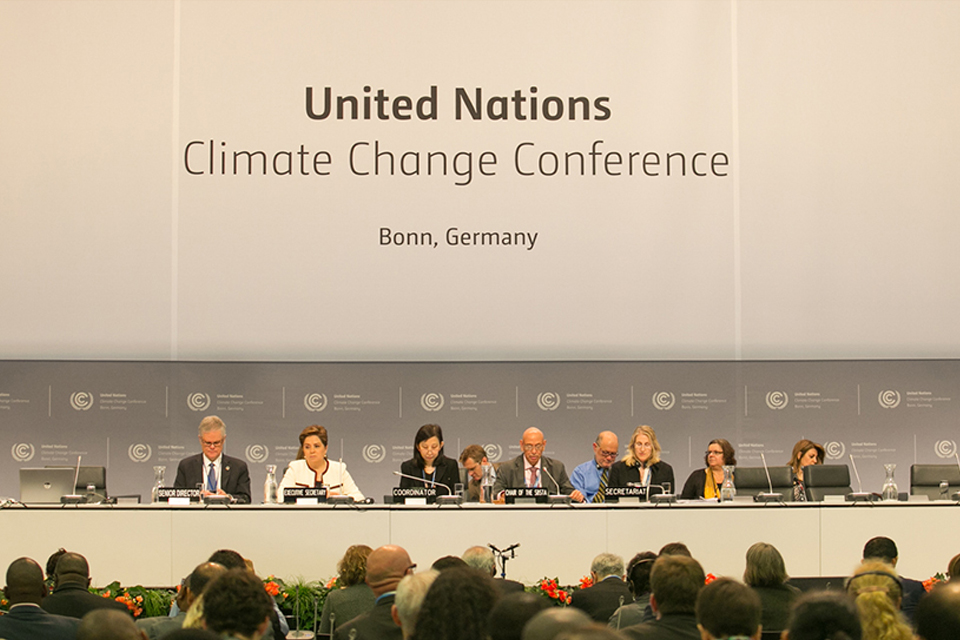 the recommendations of the united nations panel on climate change to reduce global warming Forests mutuso global brainstorming the recommendations of the united nations panel on climate change to reduce global warming on pathways to low emissions at cop22.