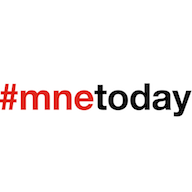 #mnetoday