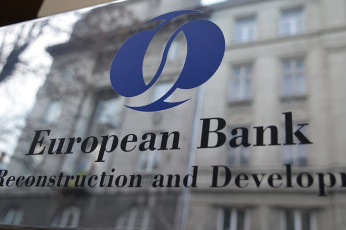 EBRD to Lend Montenegro 40 Million Euros for Main Road Reconstruction
