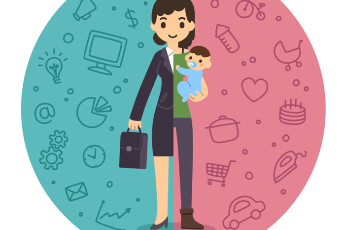 Ministry of Labor and Social Welfare Allocates Additional 1.62 Million Euros for Maternity Leave