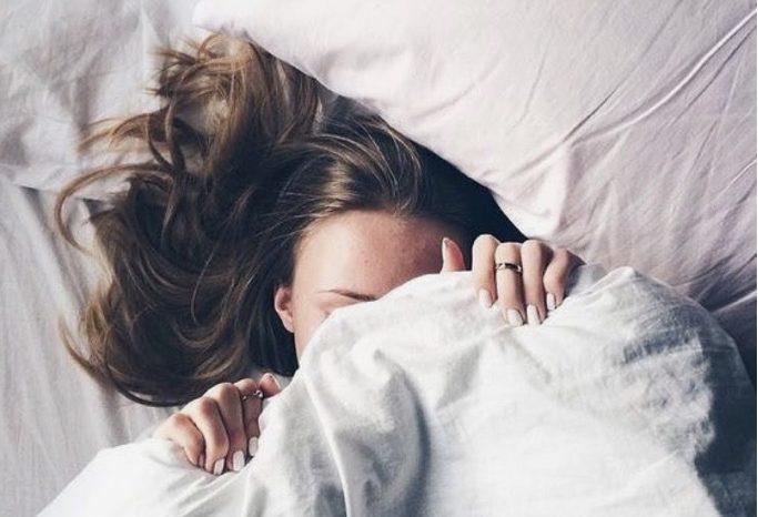 Weekly sports tips: The sleep