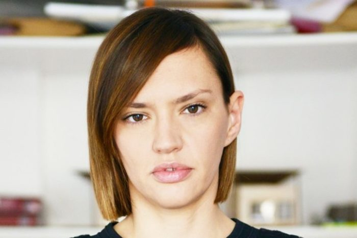 Dijana Vucinic: We must push towards the contemporary to stay relevant