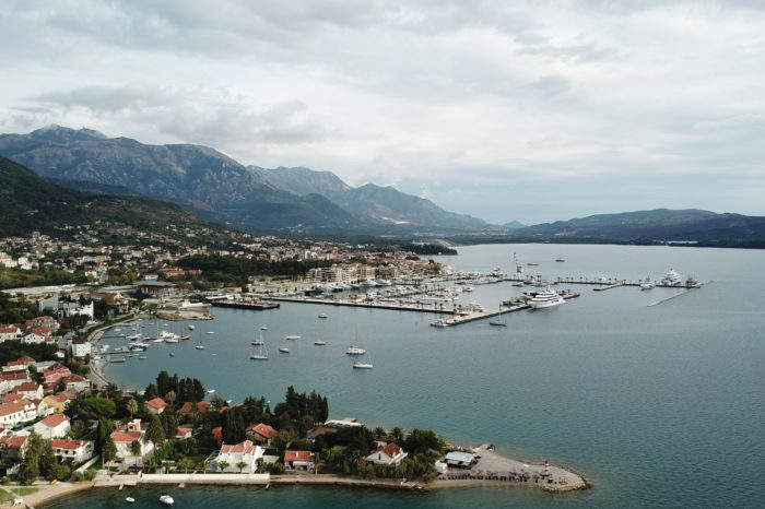 Tax Compliance in Montenegro
