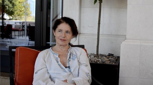Luisa-Beccaria-min